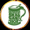 PBG_Logo